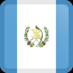 Guatemala clipart #1, Download drawings
