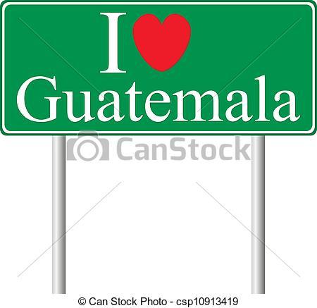 Guatemala clipart #4, Download drawings