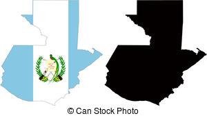 Guatemala clipart #18, Download drawings