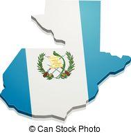 Guatemala clipart #7, Download drawings