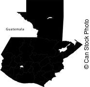 Guatemala clipart #17, Download drawings