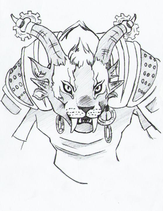Guild Wars coloring #17, Download drawings