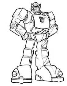 Guild Wars coloring #12, Download drawings