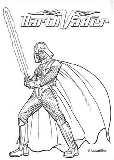 Guild Wars coloring #5, Download drawings