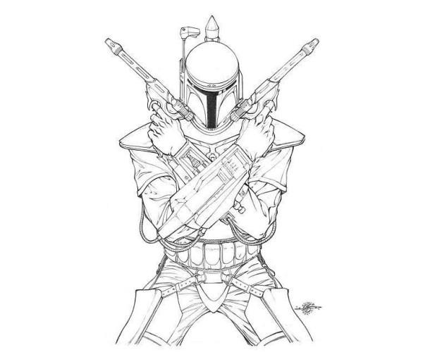 Guild Wars coloring #11, Download drawings