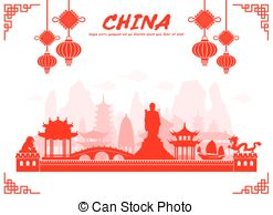 Guilin clipart #20, Download drawings