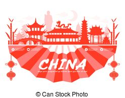 Guilin clipart #19, Download drawings
