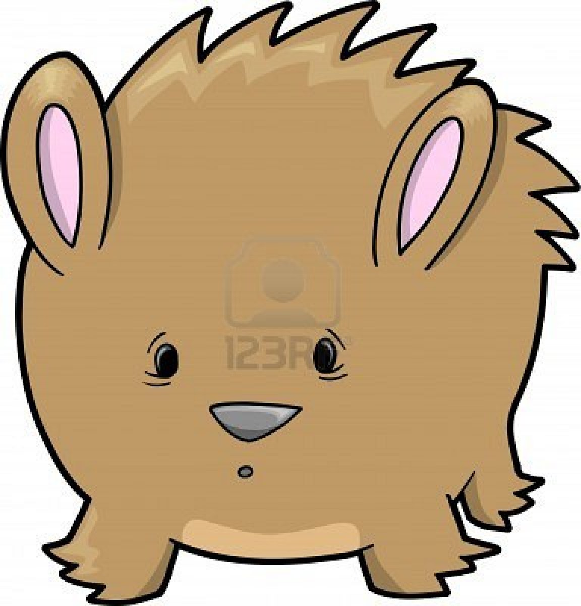 Guinea Pig clipart #5, Download drawings