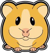 Guinea Pig clipart #18, Download drawings