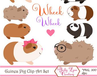 Guinea Pig svg #2, Download drawings