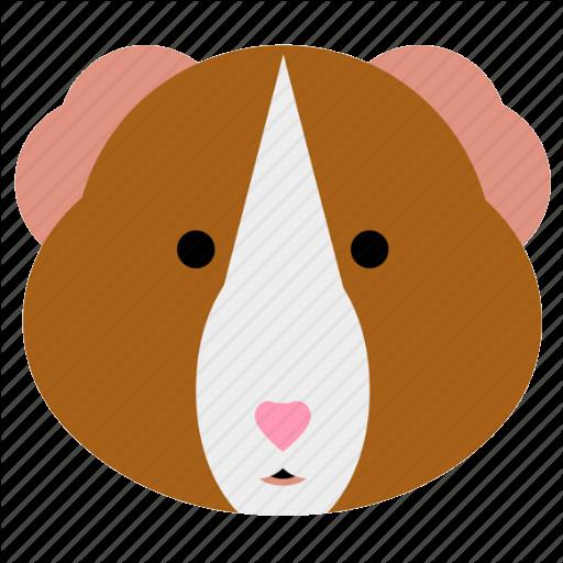Guinea Pig svg #16, Download drawings