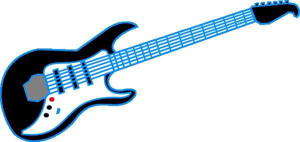 Guitar clipart #15, Download drawings