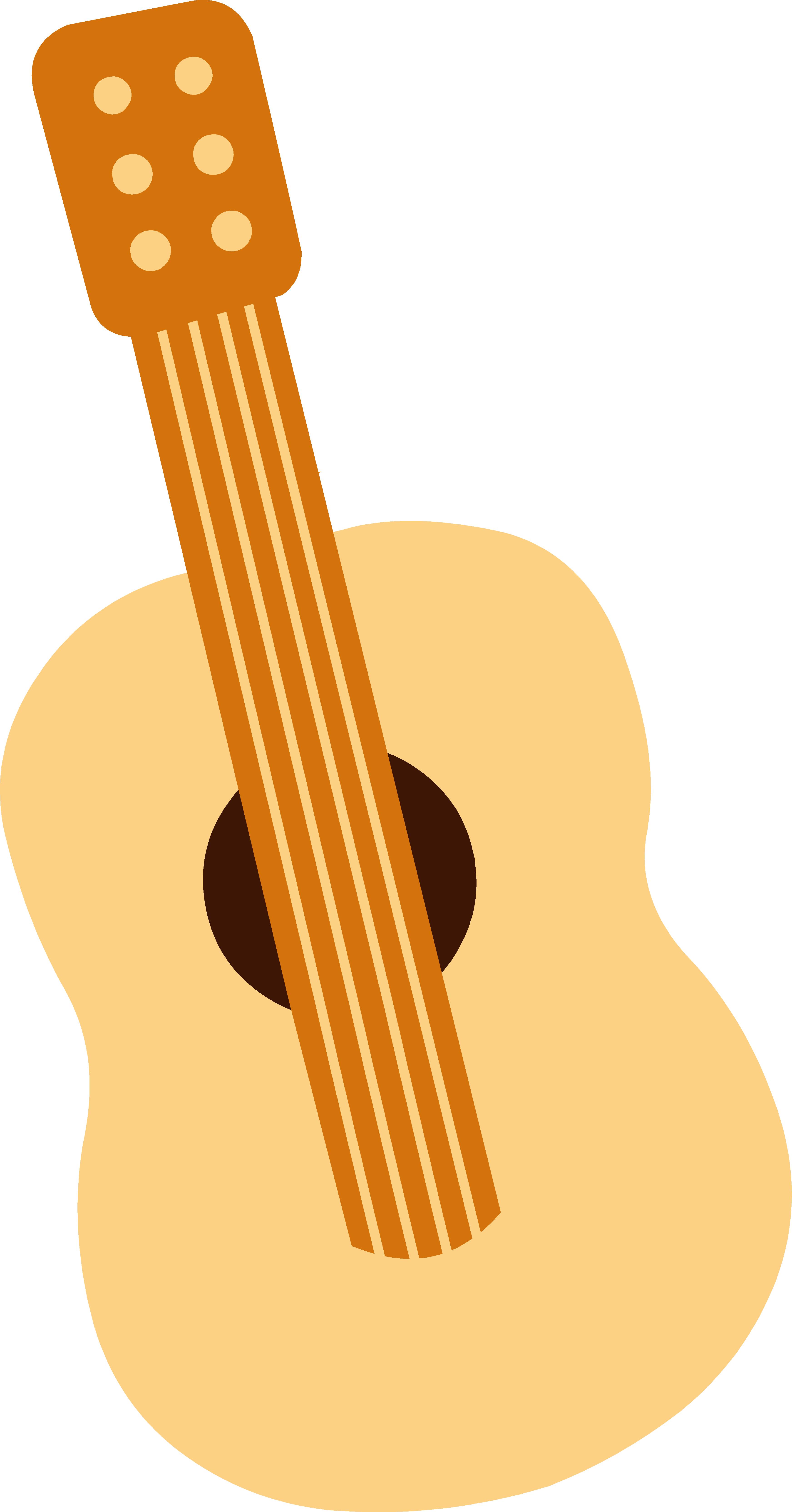 Guitar clipart #4, Download drawings