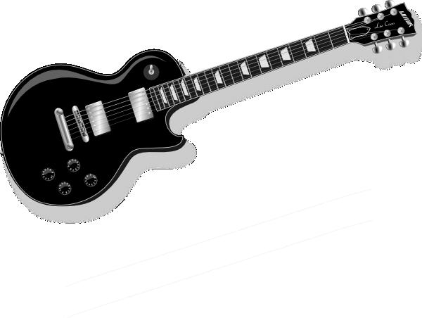 Guitar clipart #5, Download drawings