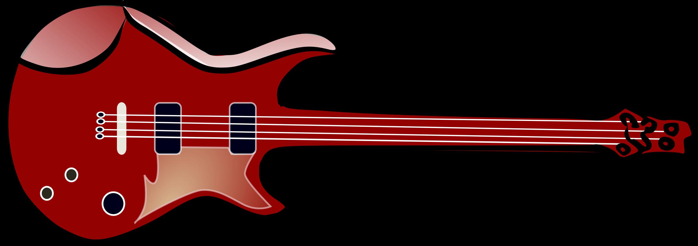 Guitar clipart #6, Download drawings