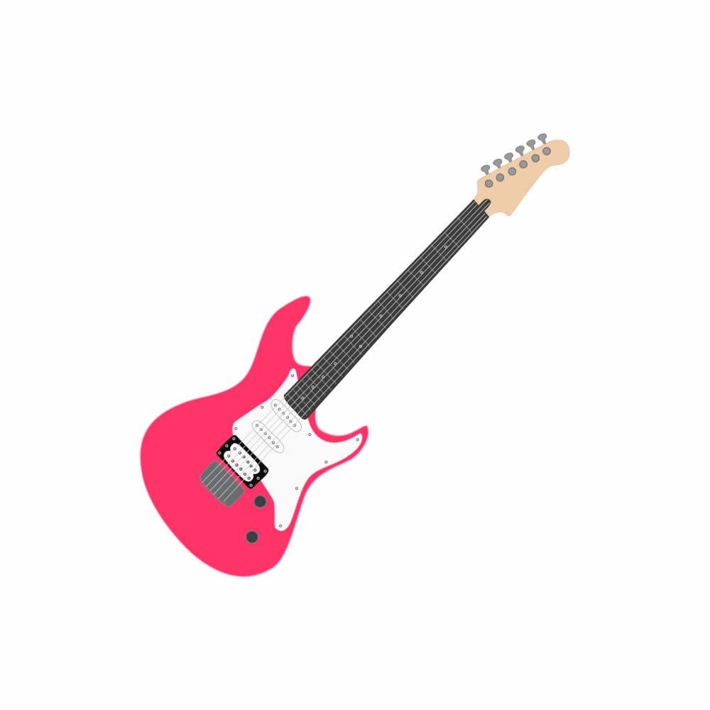 Guitar clipart #1, Download drawings