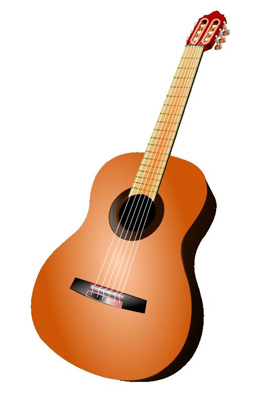 Guitar clipart #16, Download drawings