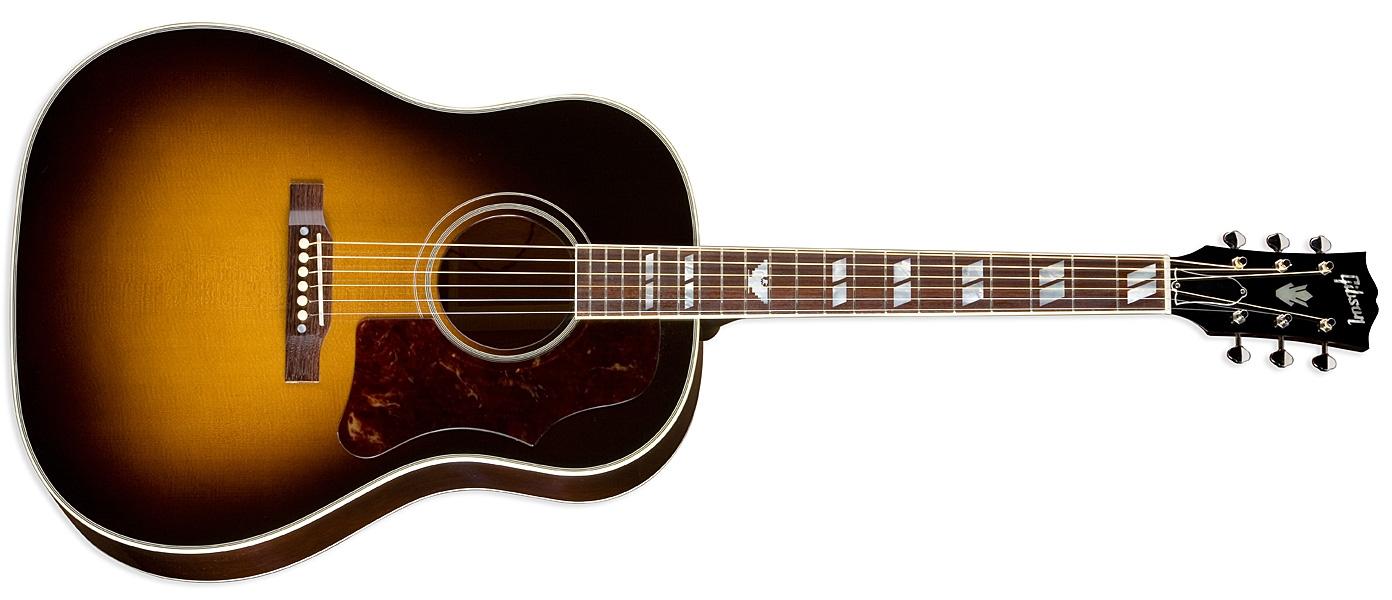 Guitar clipart #8, Download drawings