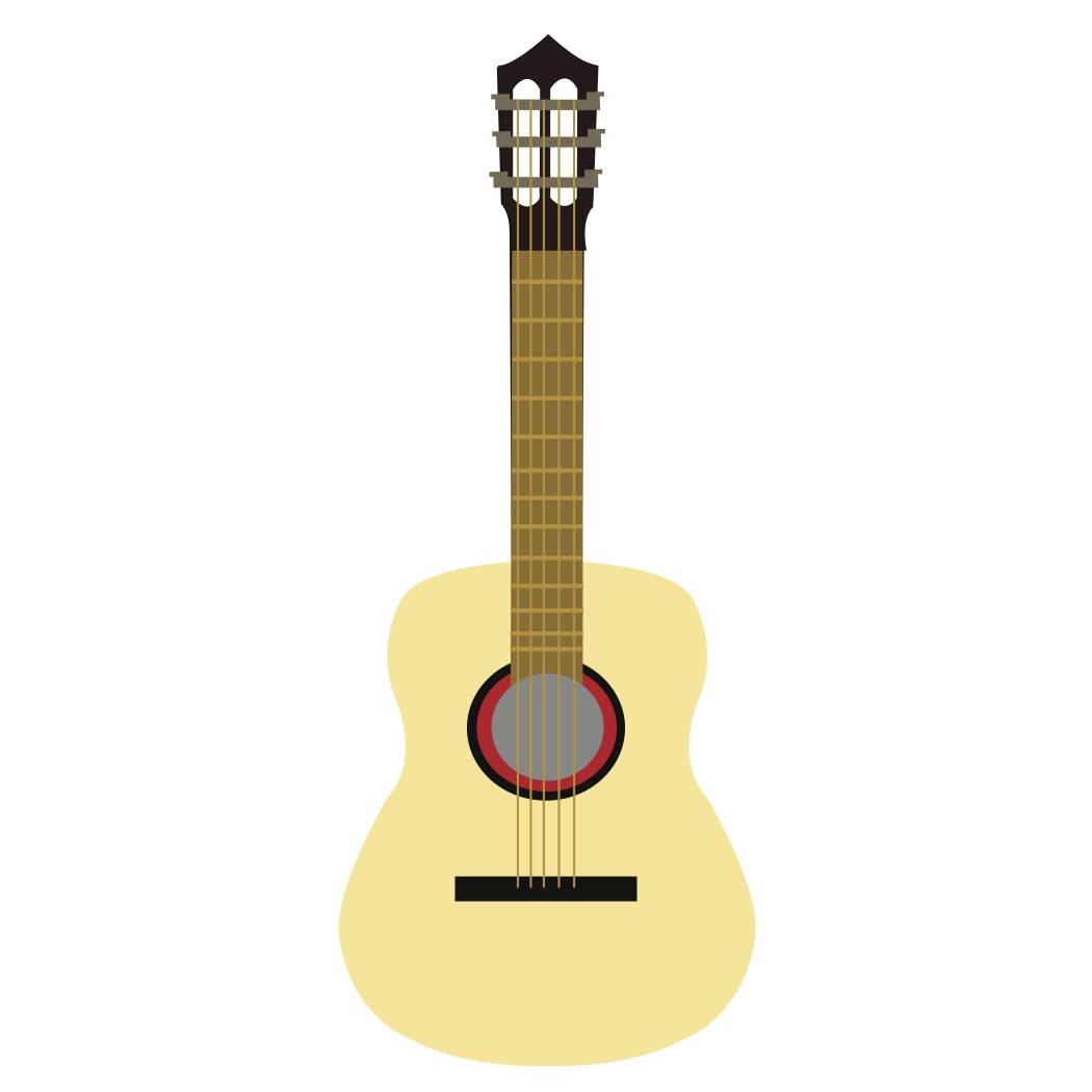 Guitar svg #314, Download drawings