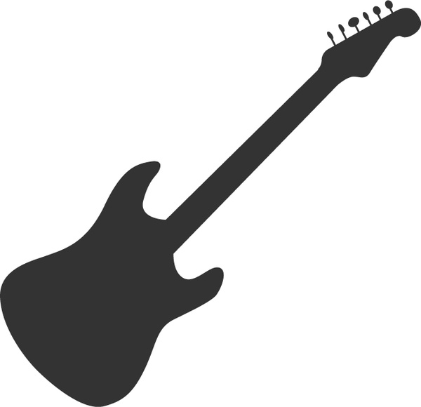 Guitar svg #680, Download drawings