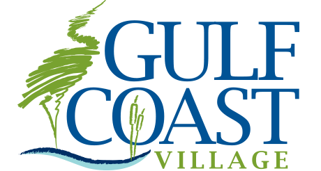 Gulf Coast clipart #12, Download drawings