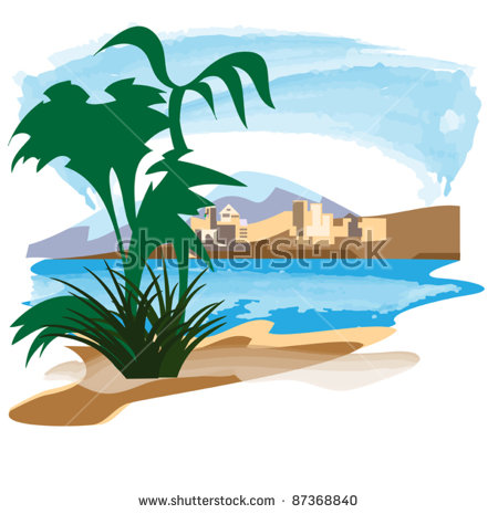 Gulf Coast clipart #3, Download drawings