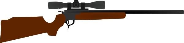 Gun clipart #6, Download drawings