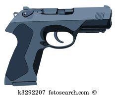 Gun clipart #19, Download drawings