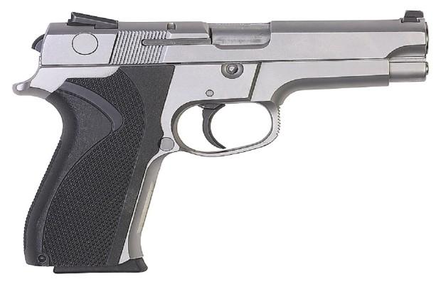 Gun clipart #2, Download drawings