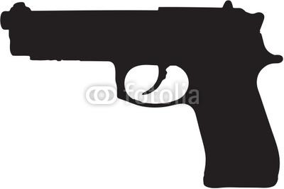 Gun clipart #9, Download drawings