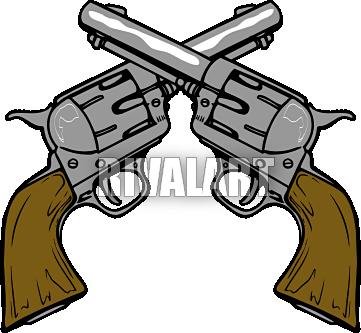 Gun clipart #7, Download drawings