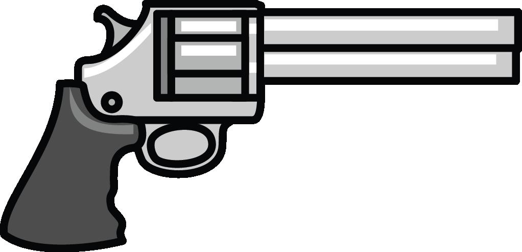 Gun clipart #18, Download drawings