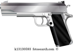 Gun clipart #8, Download drawings