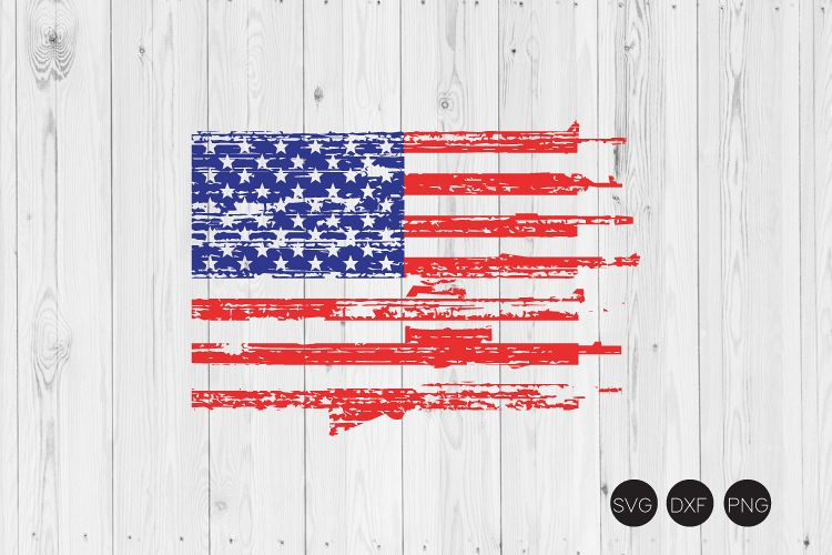 gun flag svg #1149, Download drawings