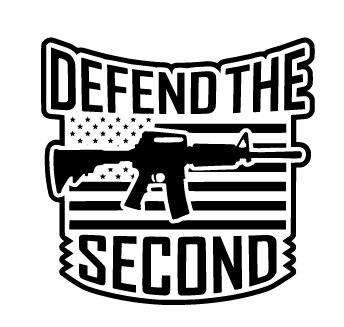Gun svg #6, Download drawings