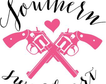 Gun svg #12, Download drawings