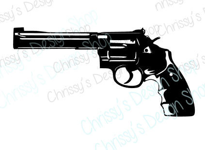 Gun svg #10, Download drawings