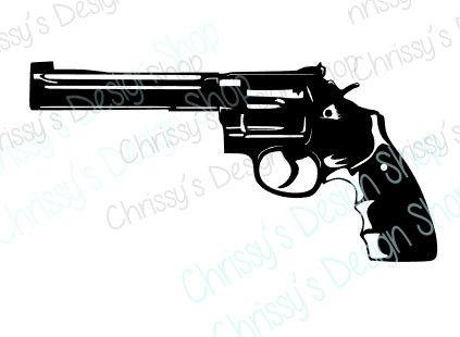 Gun svg #10, Download drawings