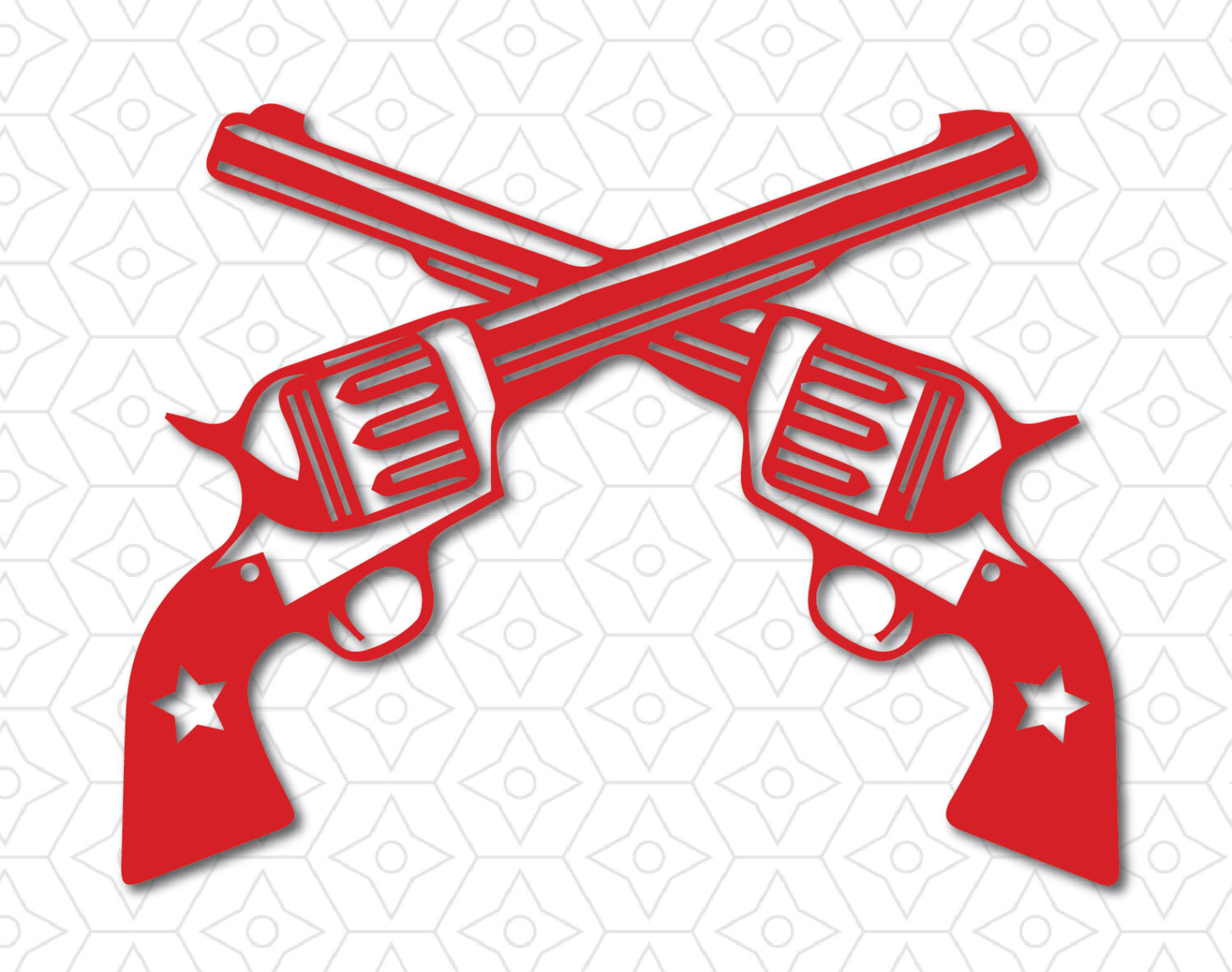 Gun svg #8, Download drawings