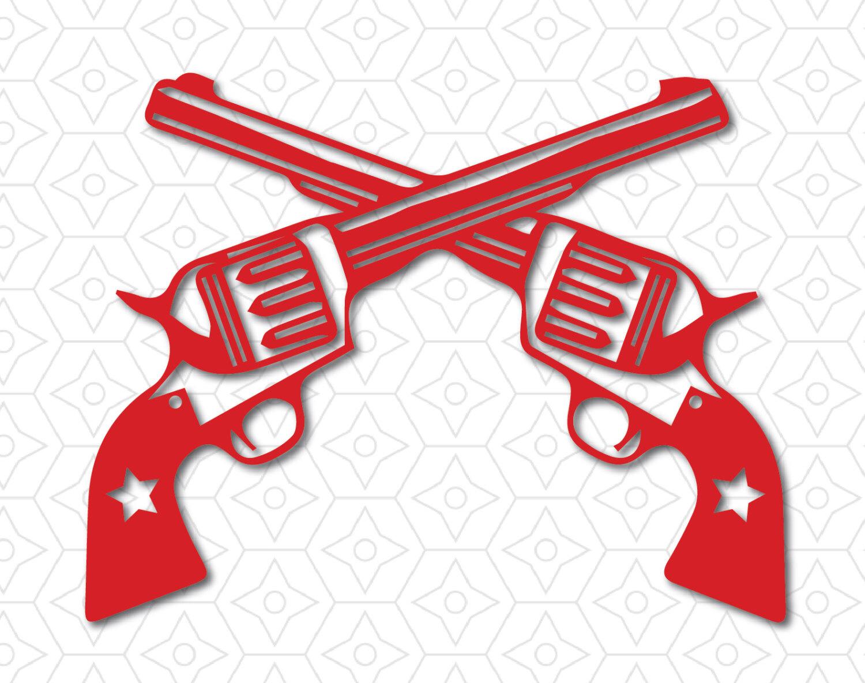 Gun svg #8, Download drawings