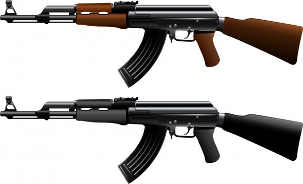 Gun svg #7, Download drawings