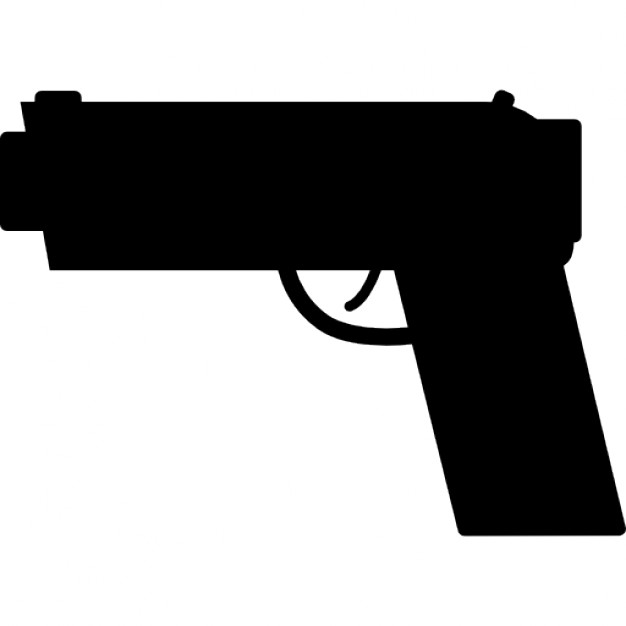 Gun svg #18, Download drawings