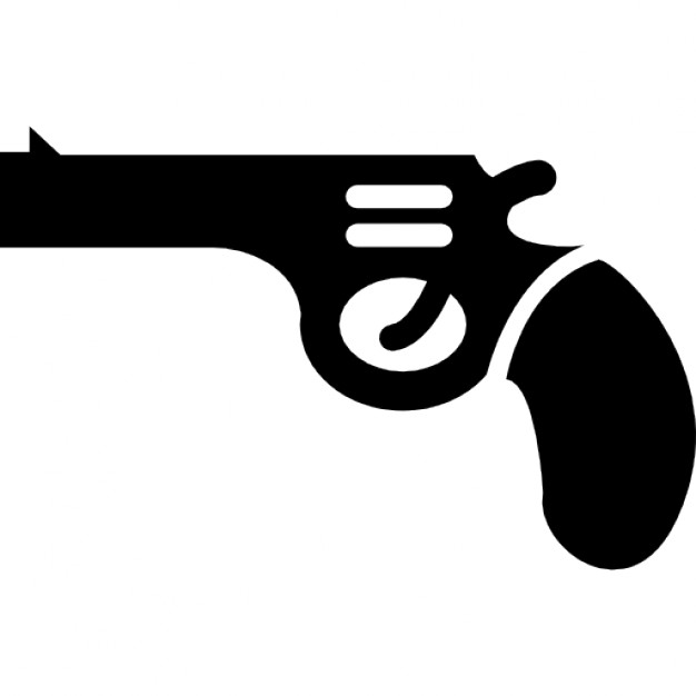 Gun svg #15, Download drawings