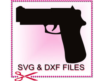 Gun svg #16, Download drawings