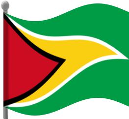 Guyana clipart #5, Download drawings