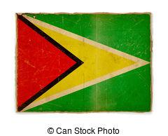 Guyana clipart #13, Download drawings