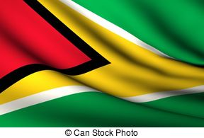 Guyana clipart #10, Download drawings