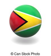 Guyana clipart #9, Download drawings