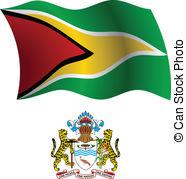 Guyana clipart #7, Download drawings