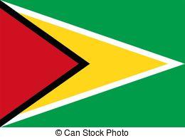 Guyana clipart #20, Download drawings